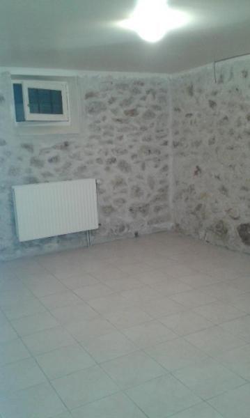 Rental apartment Vaires sur marne 790€ CC - Picture 4