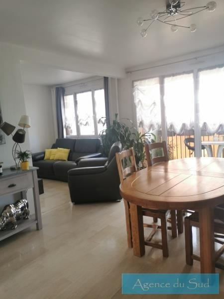 Vente appartement Aubagne 217 000€ - Photo 1