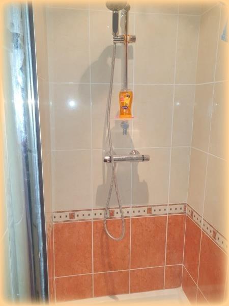 Sale apartment Montfermeil 175000€ - Picture 7