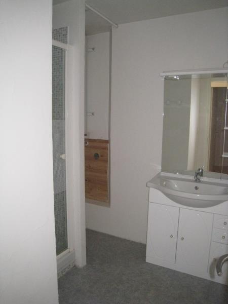Location appartement Royan 555€ CC - Photo 5