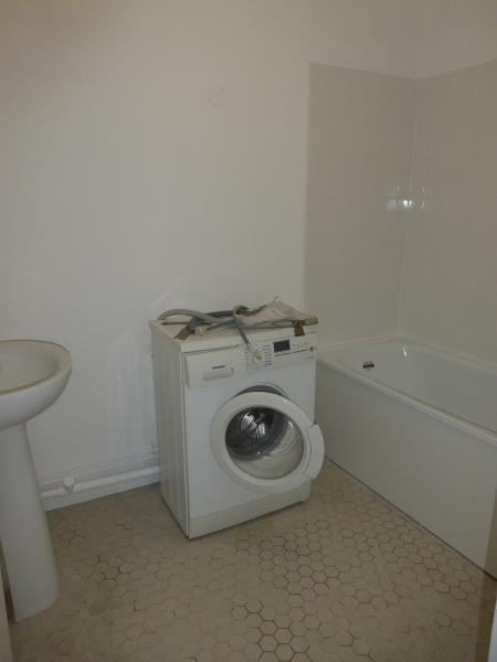 Location appartement Rosny sous bois 920€ CC - Photo 6