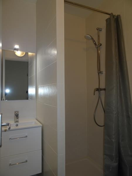 Rental apartment Marly le roi 550€ CC - Picture 2