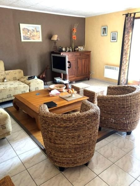 Vente maison / villa Port vendres 365 000€ - Photo 9