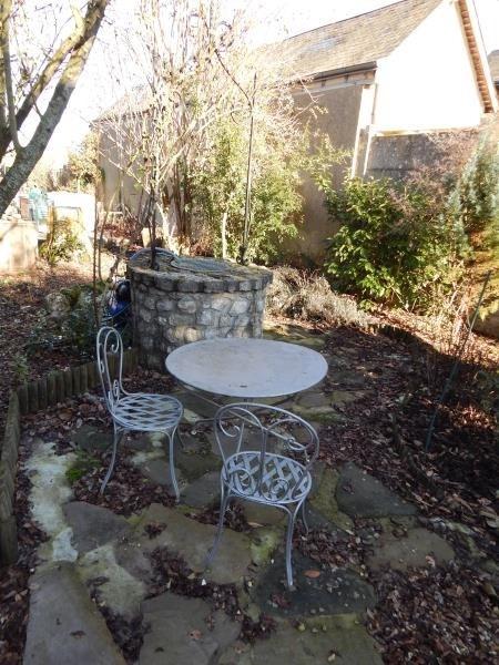 Sale house / villa Vendôme 240000€ - Picture 5