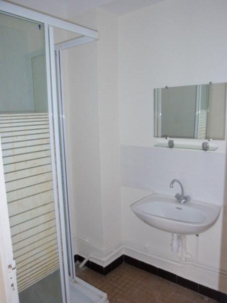 Location appartement Villeurbanne 580€ CC - Photo 4