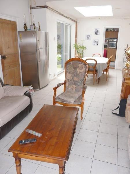 Vente maison / villa Aire sur la lys 162500€ - Photo 4