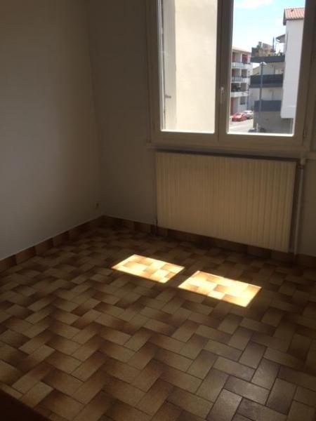 Location appartement Vaulx en velin 568€ CC - Photo 3