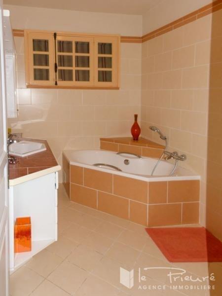 Sale house / villa Le sequestre 260000€ - Picture 9