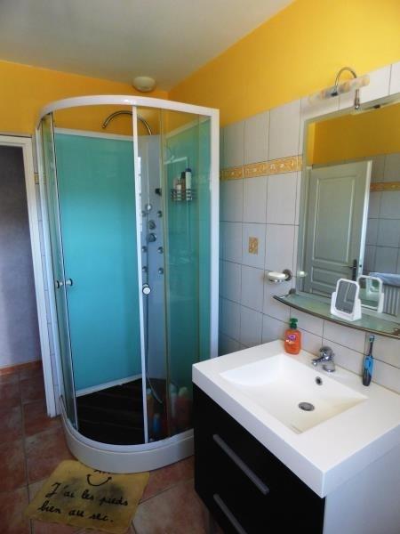 Vente maison / villa Bout du pont de larn 195000€ - Photo 4