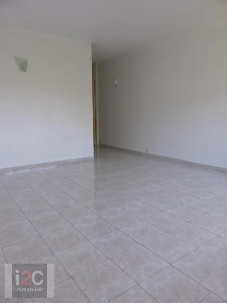 Location appartement Gex 740€ CC - Photo 3