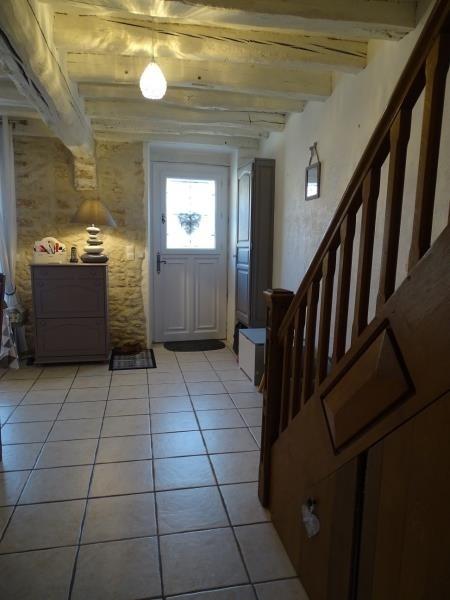 Vente maison / villa Rully 230000€ - Photo 5