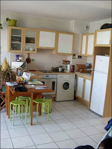Rental apartment Carnon ouest 590€ CC - Picture 6