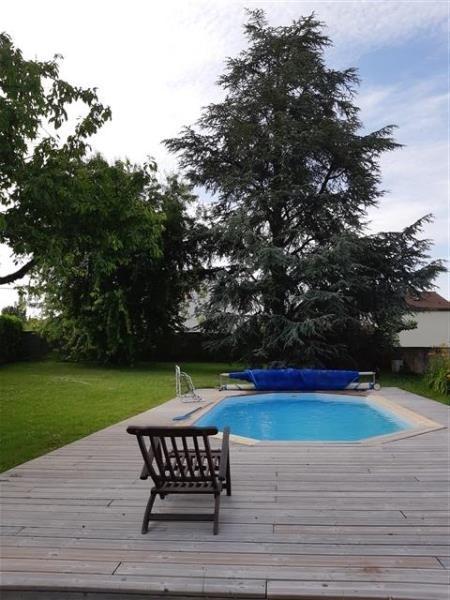 Vente maison / villa La ferte sous jouarre 269000€ - Photo 7
