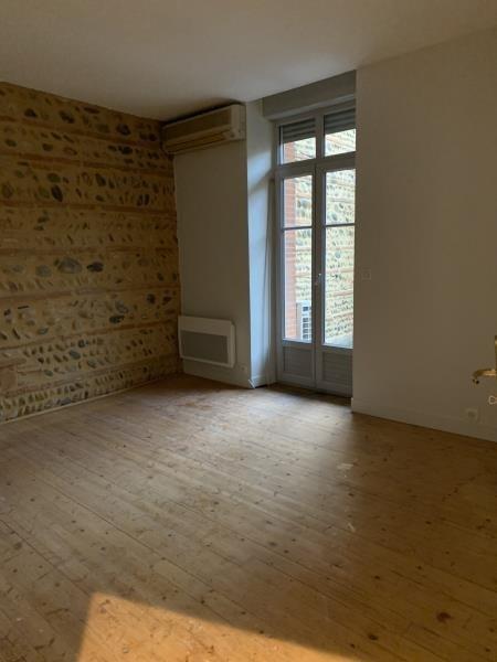 Location appartement Toulouse 1050€ CC - Photo 7
