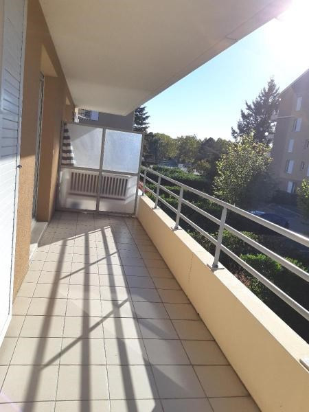 Location appartement Villefranche sur saone 860€ CC - Photo 8