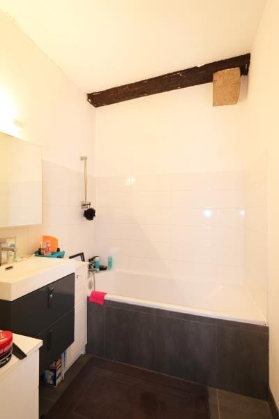 Sale apartment Strasbourg 197 400€ - Picture 7