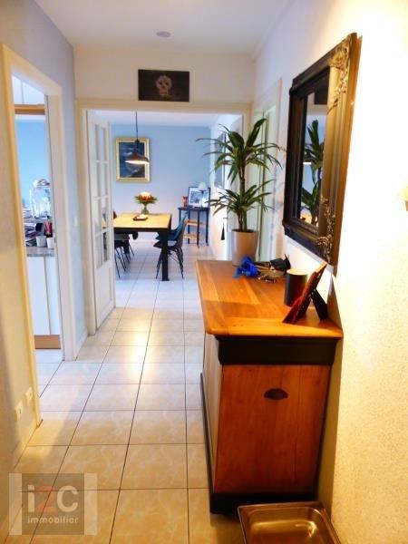 Location appartement Divonne les bains 1621€ CC - Photo 5