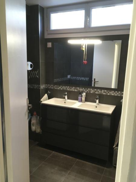 Sale apartment Villemomble 249800€ - Picture 11