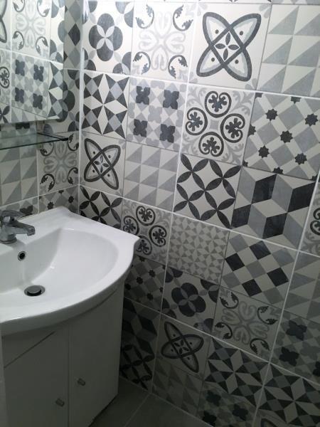 Location appartement Bordeaux 595€ CC - Photo 5