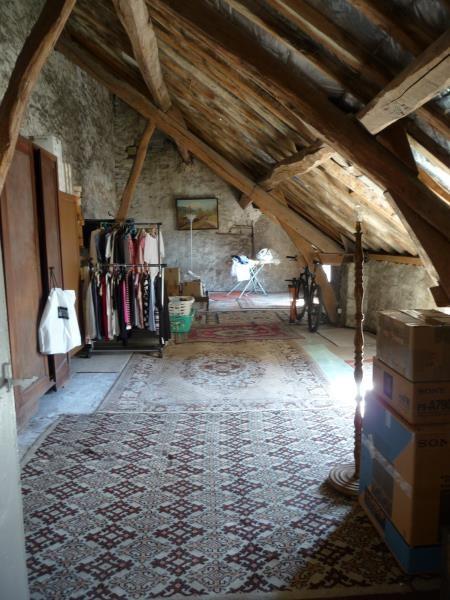 Revenda casa Marly le roi 670000€ - Fotografia 5