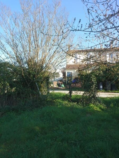 Sale house / villa Moulis en medoc 206700€ - Picture 4