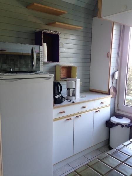 Rental house / villa Landeda 750€ CC - Picture 8