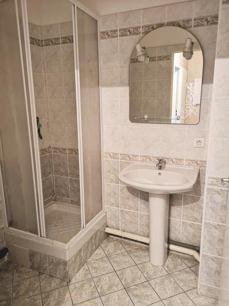Vente appartement St ouen l aumone 139900€ - Photo 5