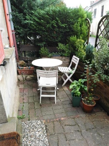 Sale house / villa La ferte sous jouarre 129500€ - Picture 2