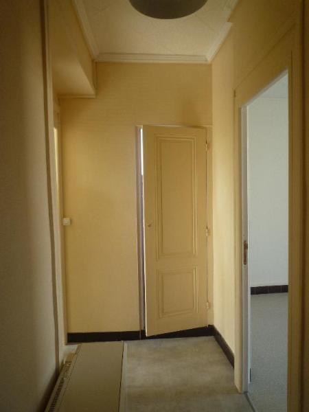 Location appartement Lyon 8ème 546€ CC - Photo 3
