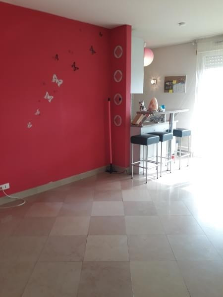 Sale apartment St gratien 217 000€ - Picture 3