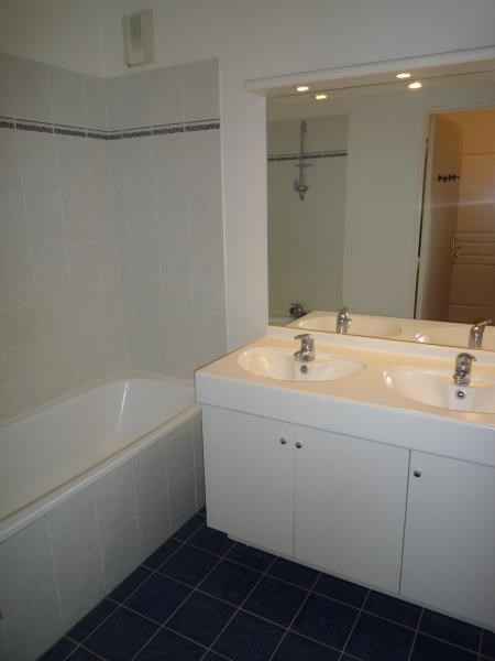 Rental apartment Gagny 985€ CC - Picture 6