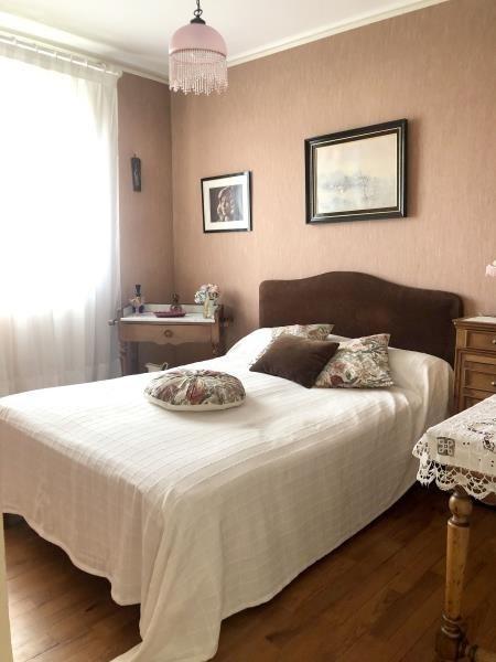 Vente maison / villa Le relecq kerhuon 179900€ - Photo 5