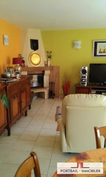 Vente maison / villa Blaye 149800€ - Photo 3