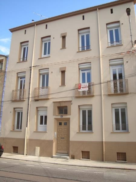 Rental apartment Perpignan 680€ CC - Picture 3