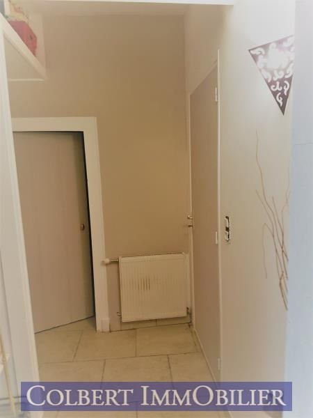 Verkoop  huis Irancy 129000€ - Foto 8