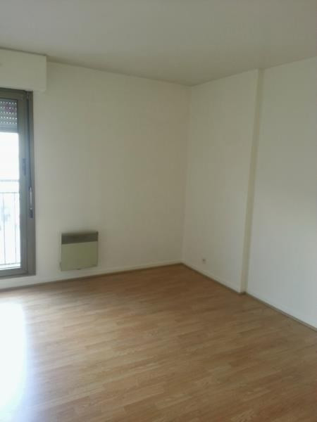 Location appartement Le kremlin bicetre 1 089€ CC - Photo 4