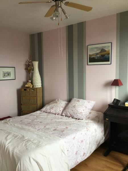Rental apartment Tournon-sur-rhone 530€ CC - Picture 3