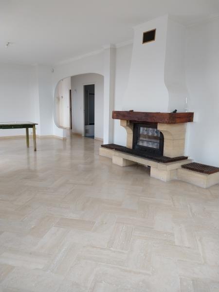 Aрендa дом Vallauris 2400€ CC - Фото 11