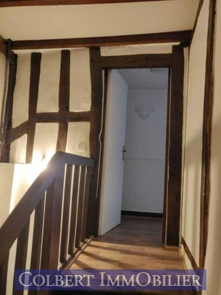 Vermietung wohnung Auxerre 900€ CC - Fotografie 6