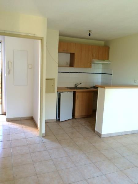 Rental apartment Lherm 491€ CC - Picture 4