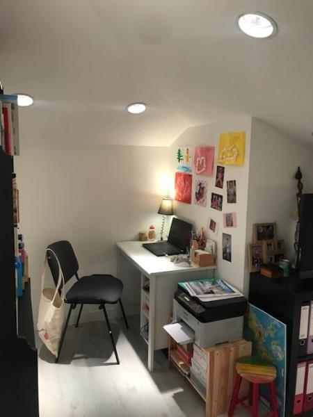 Vente appartement Lyon 8ème 280000€ - Photo 13