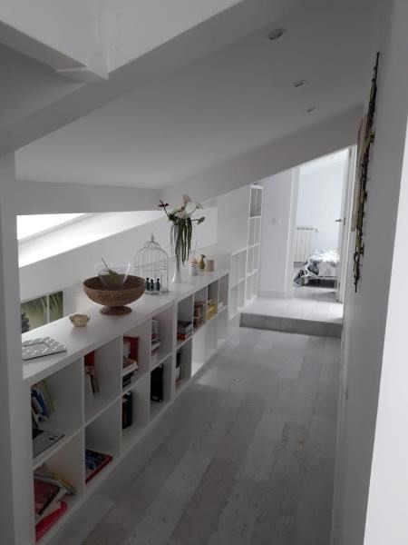 Vente appartement Biriatou 275 000€ - Photo 7