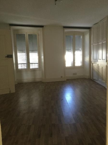 Vente immeuble Tournon 160000€ - Photo 1