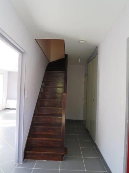 Vente maison / villa Maintenon 259000€ - Photo 6
