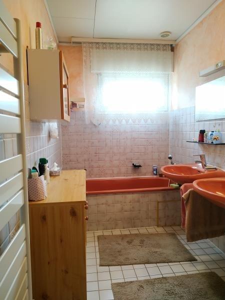 Sale house / villa Chennevieres sur marne 450000€ - Picture 6