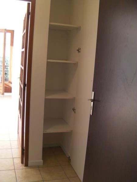 Vente appartement Toulouse 97 200€ - Photo 4