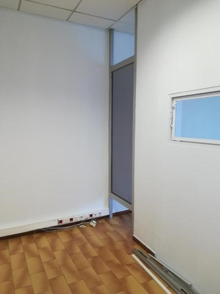 Location boutique Grenoble 895€ CC - Photo 9