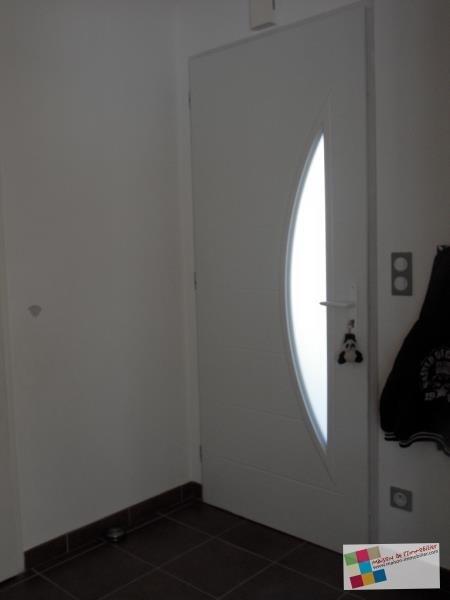 Sale house / villa Ars 203300€ - Picture 5