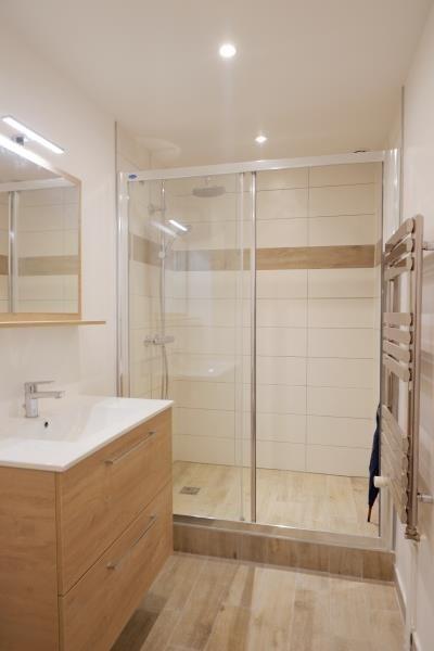Rental apartment Maisons-laffitte 1300€ CC - Picture 5