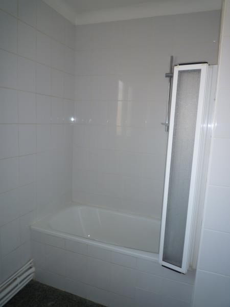 Rental apartment Livry gargan 710€ CC - Picture 8